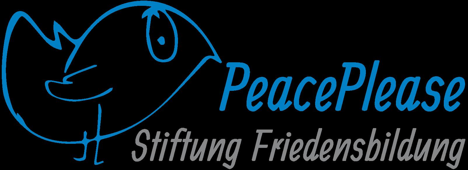 Stiftung Friedensbildung