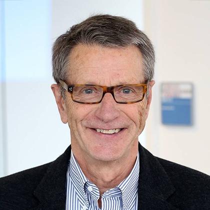 Herbert Wulf ~ Stiftung Friedensbildung ~ Konfliktbewältigung spielend begreifen
