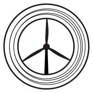 Planspiel: Energie für den Frieden ~ Stiftung Friedensbildung ~ Konfliktbewältigung spielend begreifen