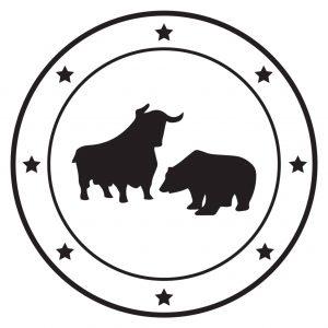 Planspiel: Finanzmarkt ~ Stiftung Friedensbildung ~ Konfliktbewältigung spielend begreifen