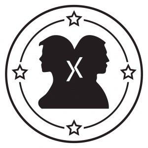 Planspiel: Krieg in Ixland ~ Stiftung Friedensbildung ~ Konfliktbewältigung spielend begreifen